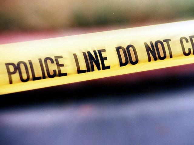 Police+conduct+investigation+on+Northwestern+vandalism