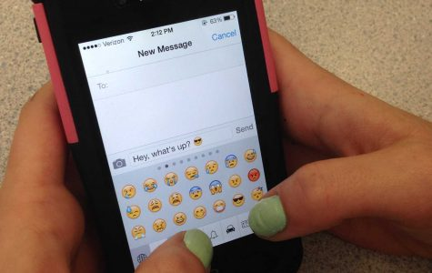 Texting: a useful tool, or a deadly addiction?