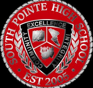 Tech Club comes to South Pointe
