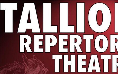 Bringing Broadway Back: SPHS Theatre Department presents cabaret this weekend