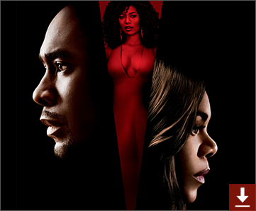 """Movie Review: """"When the Bough Breaks"""""""