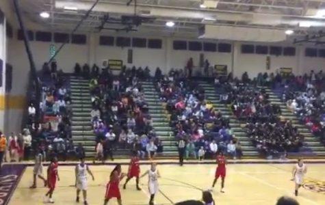 Recap: South Pointe Girls' Basketball Big Win Over Northwestern