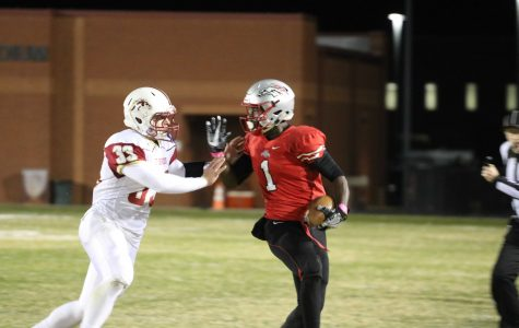 Recap: South Pointe Beat South Aiken in Double Overtime