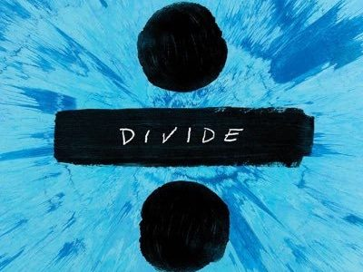 Ed Sheeran Releases Incredible Third Album 'Divide'