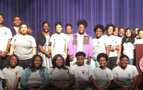 PROGENY Will Host Their Annual Talent Show