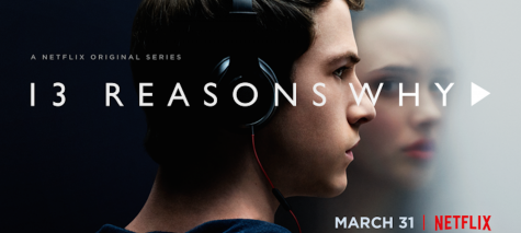 ' 13 Reasons Why' You Should Watch This Show