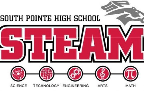 Newest Addition to South Pointe: Maker's Steam Lab