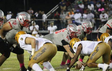 Preview: South Pointe Faces Westwood
