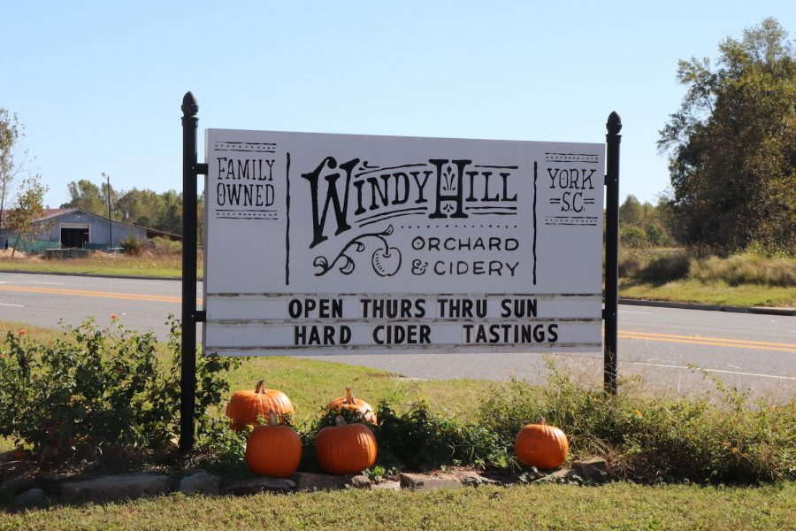 Get+Into+the+Fall+Spirit+at+Windy+Hill