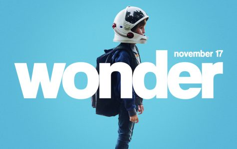"""Wonder"" Shows the True Meaning of Friendship"