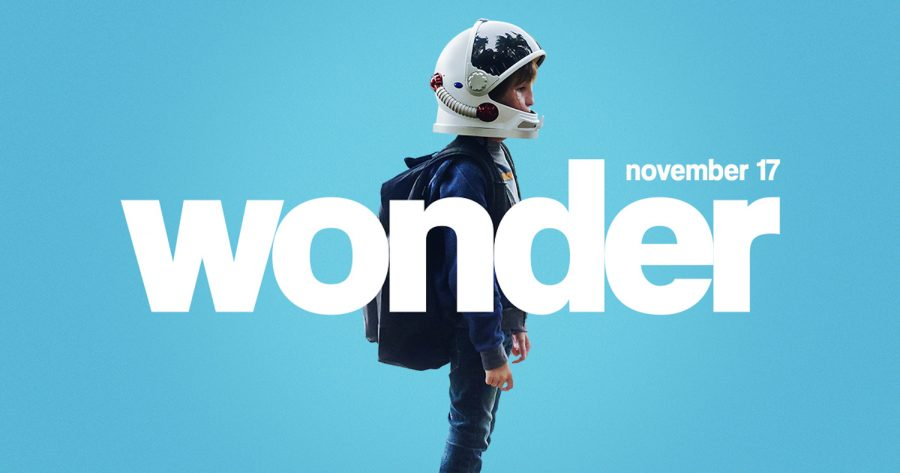 """Wonder"""" Shows the True Meaning of Friendship – SPiN Wired"""