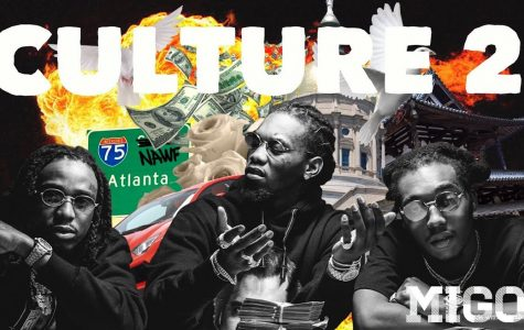 Review: Migos Releases Culture II