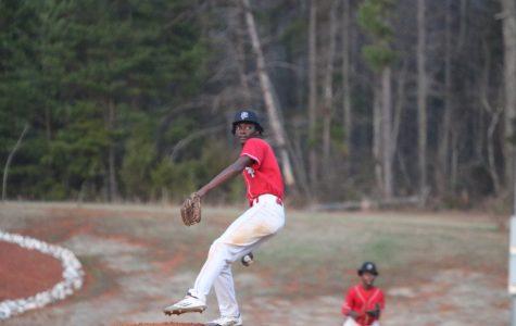 Starting a New Era for Stallion Baseball