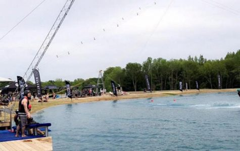 Review: South Town Wake Park