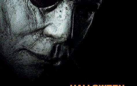 Review: Halloween