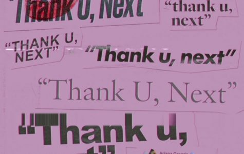 Review: thank u, next