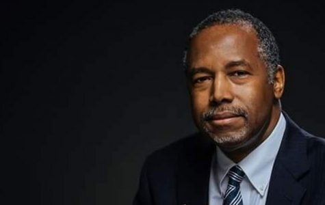 Black History Month: Ben Carson