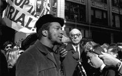 Black History Month: Fred Hampton