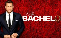 Review: The Bachelor Season 23