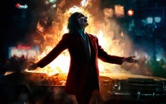 """How """"Joker"""" Became the Highest Grossing R-Rated Film of All Time (Spoiler Review)"""