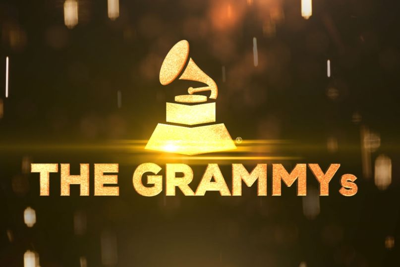 The Grammy's 2020: What to Expect and Award Predictions