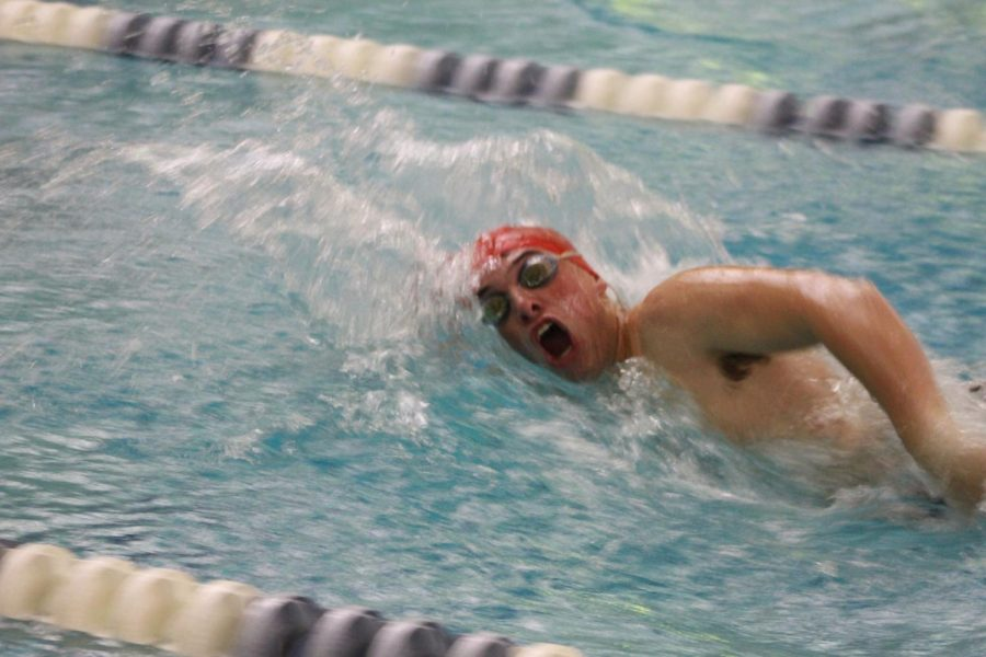 A+Successful+Senior+Swim+Season%3A+Student+Feature+on+Tanner+Roberts