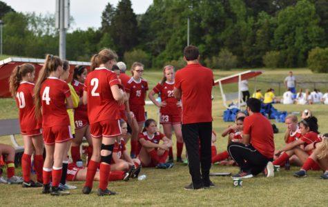 Coach Causes Catastrophe