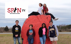 SPiN TV Season 2 Episode 1